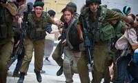 Placeres culpables: 'Guerra mundial Z' de Marc Forster