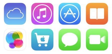apple id cuenta usuario