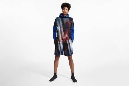 Asos Activewear 1