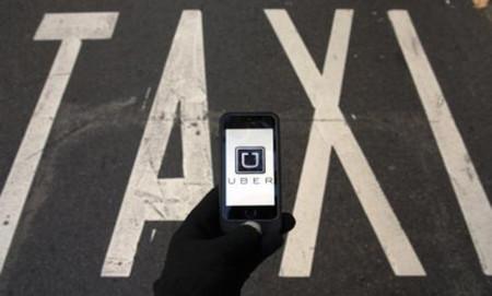 Es oficial: esta es la regulación de Uber y Cabify para la Ciudad de México