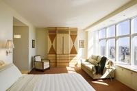 Dormitorios en varias zonas: ¿Cómo elegir nuestro dormitorio? (III)