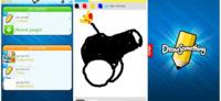 Draw Something llega a Windows Phone y se retira temporalmente al día siguiente