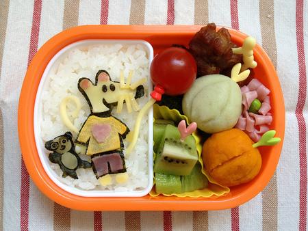 A partir del próximo curso muchos estudiantes podrán llevar la comida de casa al comedor escolar