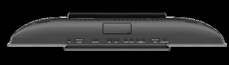 Panasonic HC58