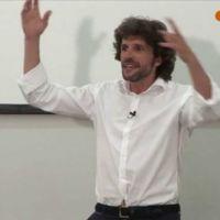 Pedro Serrahima nos da las claves del éxito de Pepephone
