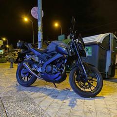 Foto 1 de 14 de la galería fotografia-en-modo-noche-iphone-11-pro en Xataka Móvil