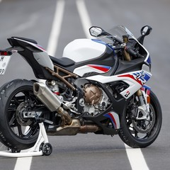 Foto 38 de 153 de la galería bmw-s-1000-rr-2019-prueba en Motorpasion Moto