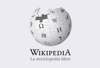Wikipedia actualiza su aplicación con un poco de Material Design y nuevas funciones