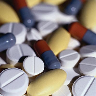 anticonceptivos2