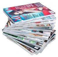 Diez portadas míticas de Vogue 2002 - 2012