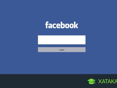 Cómo saber si alguien ha iniciado sesión en tu Facebook y cerrar la sesión remotamente