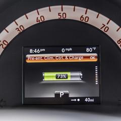 Foto 71 de 313 de la galería smart-fortwo-electric-drive-toma-de-contacto en Motorpasión