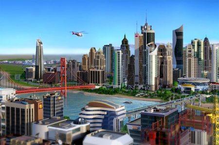 ¡Aleluya! Muy pronto podremos jugar a 'SimCity' sin estar conectados a Internet