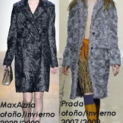 Foto 3 de 4 de la galería disenadores-clonados-semana-de-la-moda-nueva-york-i en Trendencias