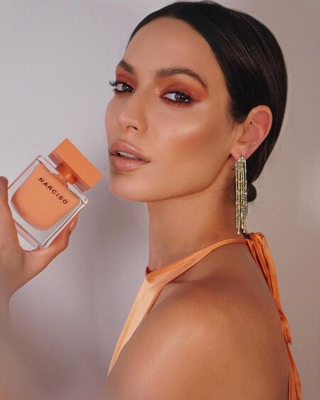 Nueve perfumes de Dior, Narciso Rodríguez, Givenchy... que estrenamos durante el 2020 y que ahora encontramos de rebajas con buenos descuentos