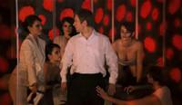 Trailer de 'The Good Night'
