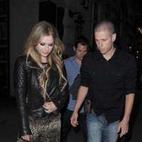 ¿Country o rock? El de Hayden Panettiere y el de Avril Lavigne