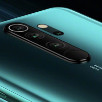 Redmi Note 8 y Redmi Note 8 Pro se presentan la semana que viene: la cámara de 64 MP llega a Xiaomi