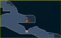 Tanque misiles mejorados 2 mapa