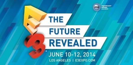 E3 2014: horarios y enlaces para ver todos los anuncios y conferencias