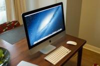 Una de cal y otra de arena, la memoria del nuevo iMac está soldada en placa