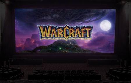 Confirmado: 'WarCraft' tendrá película, y será dirigida por Sam Raimi