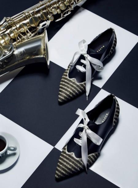 4 Exclusive Nadya Hasan The Fierce Diaries Shoe Launch 2015