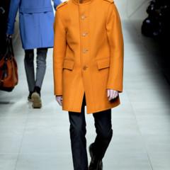 Foto 12 de 50 de la galería burberry-prorsum-otono-invierno-20112011 en Trendencias Hombre