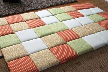 cabecero patchwork 2