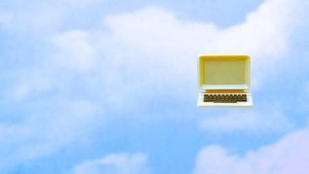 Tres herramientas para crear el almacenamiento de tu empresa en la nube