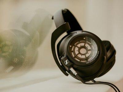 Sennheiser acerca la protección Gorilla Glass a los auriculares con los exclusivos Sennheiser HD 820