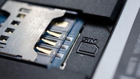 Sim Card Stock 1020 0