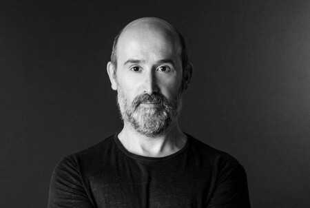Javier Cámara protagonizará 'Rapa', la nueva serie de los creadores de 'Hierro' para Movistar+