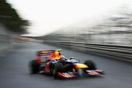 Fernando Alonso saldrá quinto tras una clasificación muy apretada