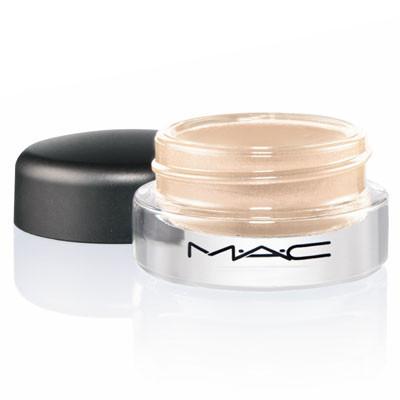 mac point pot