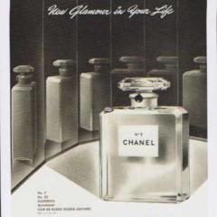 Foto 3 de 61 de la galería chanel-no-5-publicidad-del-30-al-60 en Trendencias