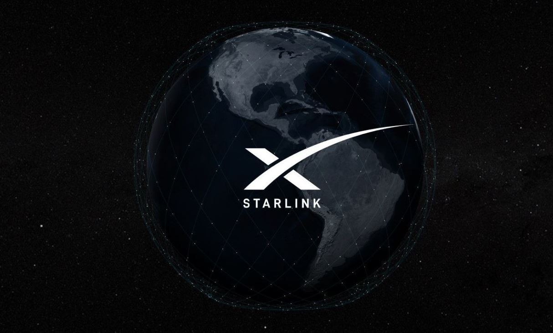 Resultado de imagen de Starlink