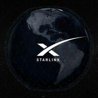 Starlink lleva internet de 175 Mbps a zonas rurales: así las primeras pruebas del internet satelital de Elon Musk