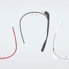 Foto 7 de 8 de la galería google-glass en Xataka