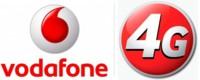 Vodafone 4G finalmente será gratuito para todos los clientes