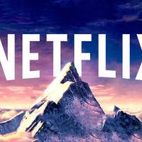 Netflix contraataca: su respuesta a Apple y Amazon es un acuerdo con Paramount para producir películas en exclusiva