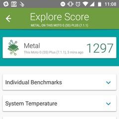 Foto 4 de 12 de la galería benchmarks-moto-g5s-plus en Xataka Android
