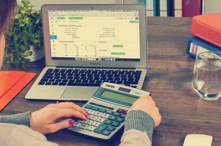 El número de deudores concursados aumenta casi un 15 por ciento con respecto al año pasado