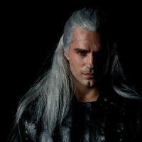 No, no es Legolas: Netflix estrena video con el primer vistazo de Henry Cavill como Geralt de Rivia, en la serie 'The Witcher'