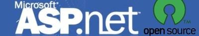 ASP.NET MVC, Web API, Razor y Open Source