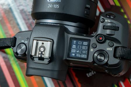 Canon Eos R 00029