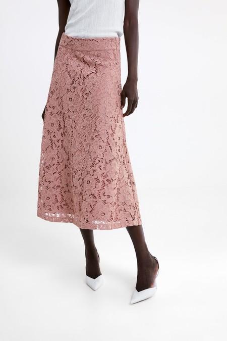 Zara 11