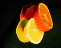 ¡Pon un limón en tu vida!