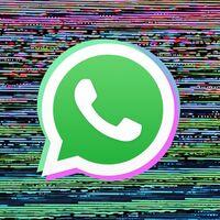 Descubren un modo sencillo de bloquear el WhatsApp de cualquier persona solo con el número de teléfono