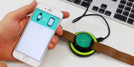 Android Wear y iOS, ¿impulsarán la adopción de la plataforma?